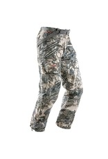 SITKA GEAR Sitka Gear Cloud Burst Pant