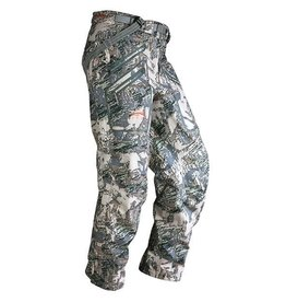 SITKA GEAR Sitka Gear Coldfront Pant