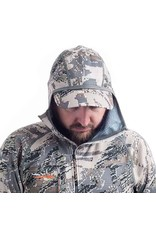 SITKA GEAR Sitka Gear Core Heavyweight Hoody