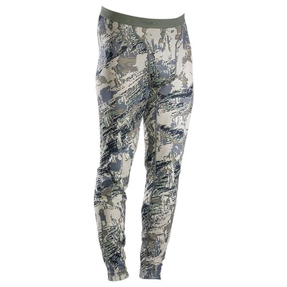 SITKA GEAR Sitka Gear Core Lightweight Bottom