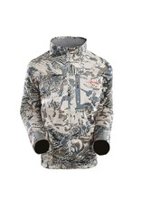SITKA GEAR Sitka Gear Mountain Jacket