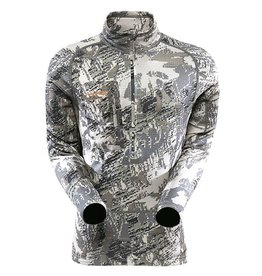 SITKA GEAR Sitka Gear Core Heavyweight Crew