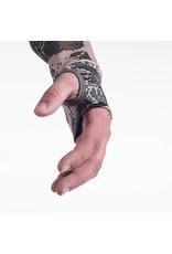SITKA GEAR Sitka Gear Traverse Zip T