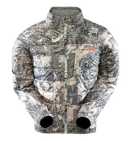 SITKA GEAR Kelvin Ultralight Jacket
