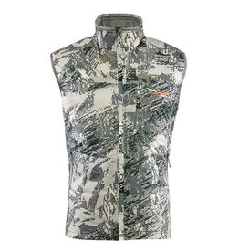 SITKA GEAR Kelvin Light Vest