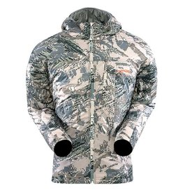 SITKA GEAR Sitka Gear Kelvin Light Hoody