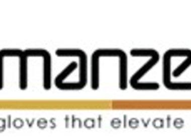 Manzella