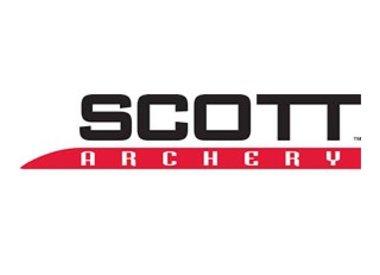 SCOTT ARCHERY MFG.