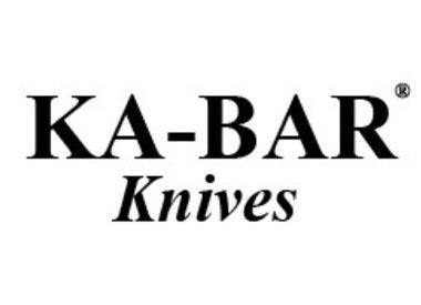 KA-BAR KNIVES, INC.