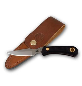Knives Of Alaska Cub Bear