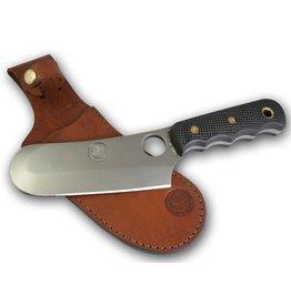 Knives Of Alaska Brown Bear - Suregrip