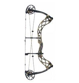 Archery - Gannett Ridge Hunting Equipment