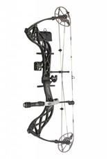 Bowtech Archery Diamond Deploy SB RAK PKG