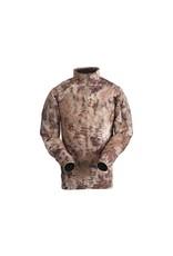 Kryptek Valhalla Minimalist Shirt