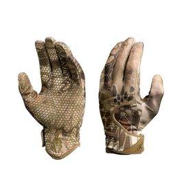 Kryptek Krypton Glove