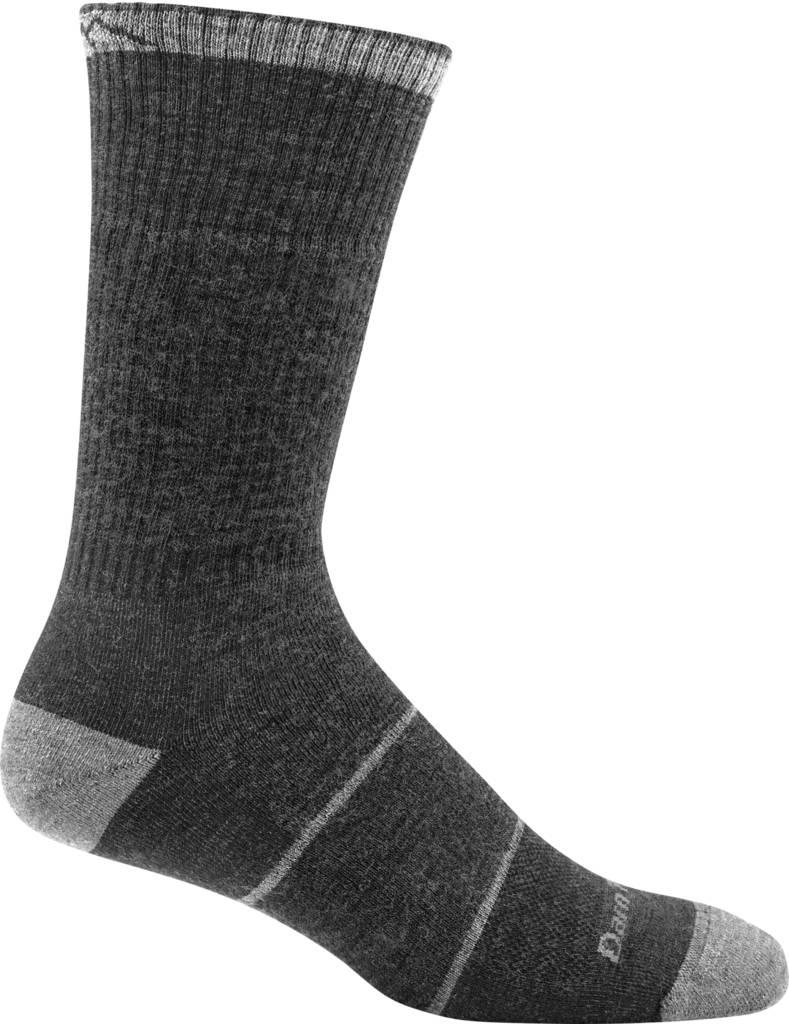 Darn Tough Socks Darn Tough William Jarvis Full Cushion Merino Work Sock