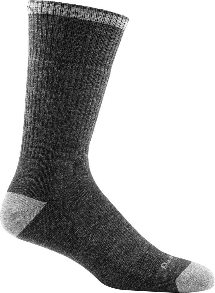 Darn Tough Socks Darn Tough John Henry Merino Work Sock