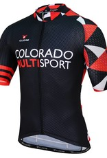 Cuore CMS Mens Cuore Cycling Jersey