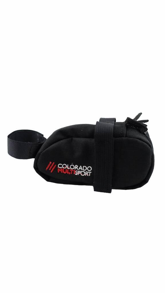 CMS Jandd Mini Tool Kit Bag