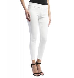 Liverpool Jeans Liverpool Sienna Pull-On Ankle Pant