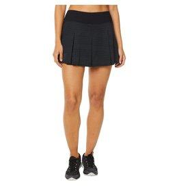 SHAPE Activewear SHAPE Activewear Tennis Skirt Black