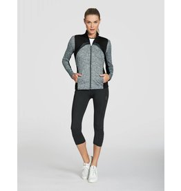 Tail Tennis Tail Dover Jacket