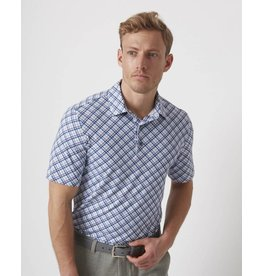 Chase 54 Chase 54 Deck Polo Multi