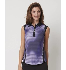 Chase 54 Chase 54 Bold Polo Multi