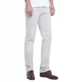 "Liverpool Jeans Liverpool Regent Relaxed Straight 30"" Jean Sandstorm"