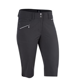 Daily Sports Daily Sports Miracle City Shorts Charcoal