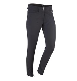 Daily Sports Daily Sports Miracle Pants Charcoal