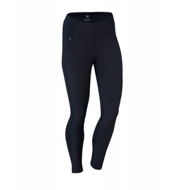 Daily Sports Active Daily Sports Trina Tights Black