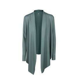 Daily Sports Active Daily Sports Mantra Cardigan Sage