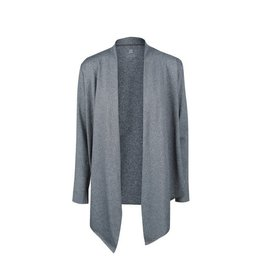Daily Sports Active Daily Sports Mantra Cardigan Griffin
