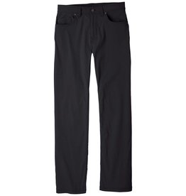 "prAna Brion Pant 30"" Inseam Black"
