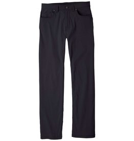"prAna Brion Pant 32"" Inseam Black"