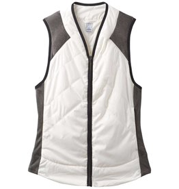 prAna Polar Breeze Vest Bone