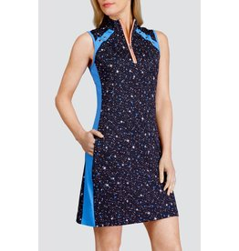 Tail Tail Cassidy Dress Stargaze