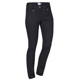 Daily Sports Daily Sports Lyric Pants Black 32""