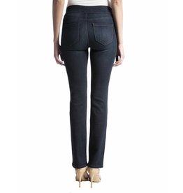 Liverpool Jeans Liverpool Jillian Pull-on Dynasty Dark Denim