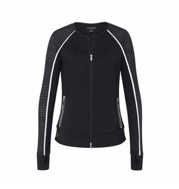 Chase 54 Chase 54 Bliss Jacket Black