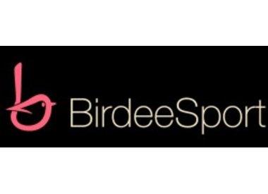 Birdee Sport