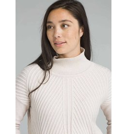 prAna prAna Sentiment Sweater Khaki Rose