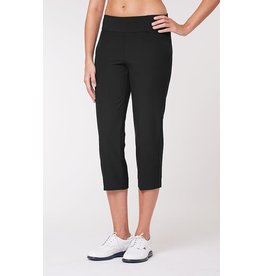 Tail Tail Mulligan Capri Black