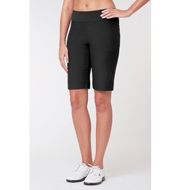 Tail Tail Mulligan Short Black