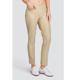 Tail Tail Mulligan Ankle Pant Sand