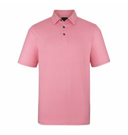 Chase 54 Pixel Polo Spiced Coral