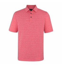 Chase 54 Chase 54 Unit Polo Spiced Coral