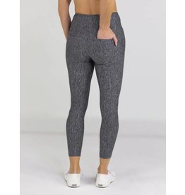 Jofit Jofit Pacific Tight Carbon