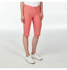 Nivo Sport Madison Long Short Sunkist Coral
